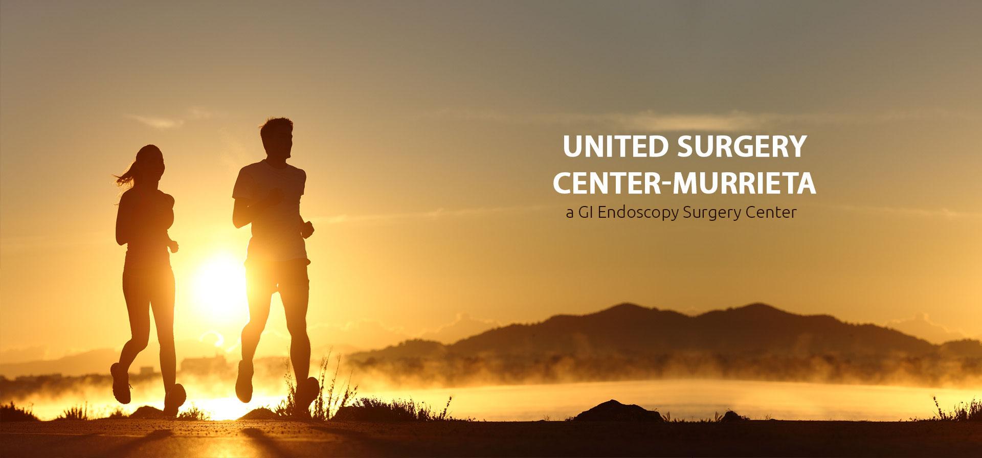 United Surgery Center Temecula Murrieta Obalon Orbera Weight Loss